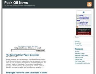 Dcc2a5aa19b044261c90f2606298fbab6ae651f6.jpg?uri=peak-oil-news