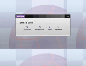 ess.cris.org.in screenshot
