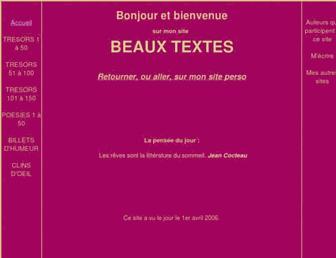 Dcd354436bbef88dc3d7f0616241bf29854eb87c.jpg?uri=beaux.textes.free