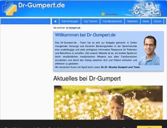 Dcd3f3f68e83bb0b30f1b7ffdb2b5fe505976523.jpg?uri=dr-gumpert