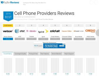 Dcd861ef5708bfe7713c91928b71d71331a23dd7.jpg?uri=cell-phone-providers-review.toptenreviews