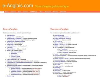 Dcdc6308d292c4f6719ce55e22346433ee56fb99.jpg?uri=e-anglais
