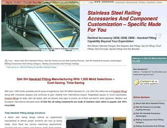 Dce554cb0f033983151331a64a76d4c1c7dc8f5f.jpg?uri=handrail-fittings.ready-online