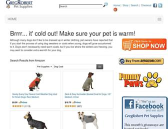 Dce661e91116d0fe259c6f505d0b887001e01845.jpg?uri=pet-dog-cat-supply-store