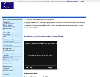 Dcea38b5fd90286f2e5cbfe195a62e8892bf6b98.jpg?uri=comunitaeuropea