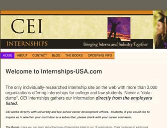 Dcef8848587b859d091198671553f7ec039b12a7.jpg?uri=internships-usa