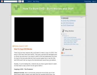 Dcf009b39c27bd24fa5df3bd60d4e2082b245e16.jpg?uri=how-to-burn-dvd.blogspot