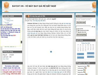 Dcf4877867c7d180b88781c1f8c1e70e78ad637c.jpg?uri=bay247.blogtiengviet
