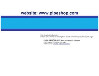 Dcf66c780b66cf7b577082af0cf959a74e39fd4d.jpg?uri=pipeshop