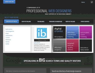 Dcf81807f1c3a136cecfc0a4569bcc3fc478859f.jpg?uri=professionalwebdesigndirectory