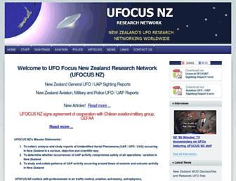 Dcf8734d6ff7c271181326681718c0b636cea2b7.jpg?uri=ufocusnz.org