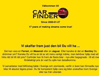 Dcf9149f858e472e7cde7a8af776f6bc64f13cf6.jpg?uri=carfinder