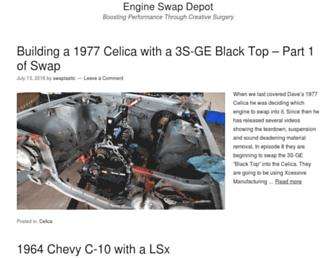 Dcfbdb71a6d3fef9fc1e337e0944b88b1c83acad.jpg?uri=engineswapdepot