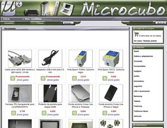 Dcff608676005ebcf3313452314bc20ac4ba4a71.jpg?uri=microcubo
