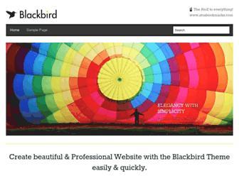 Thumbshot of Atozbookmarks.com