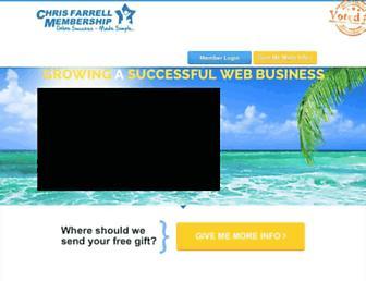 Dd0317ea85fa164b692c64a34eea15ccdd7cf975.jpg?uri=chrisfarrell-online