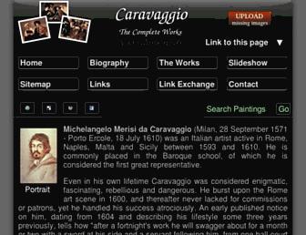 Dd03ee7bfa5e661581d50347f16043da7302ffd8.jpg?uri=caravaggio-foundation