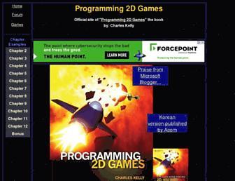 Dd0475457493615e1240db419548b0ead694a3c9.jpg?uri=programming2dgames