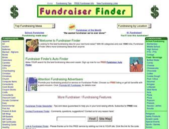 Dd0ddf913bcd4056a02a2f1d7f1ebd6574f7edfb.jpg?uri=fundraiser-finder