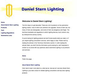 Dd12f0c5158c48b0c5ad42fb43f113c1baaca718.jpg?uri=danielsternlighting