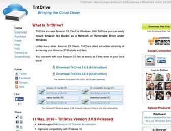 Dd1ddefb6202b3b596412f773df2d6646d84ddfc.jpg?uri=tntdrive