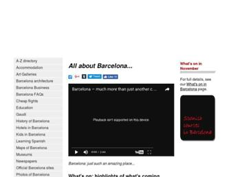 Dd1e9988e45193f28f0e5e3cdd5e66d06804212a.jpg?uri=barcelona-online