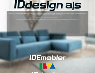 Dd273242151164553b72324ab64f8586dda02aa0.jpg?uri=iddesign