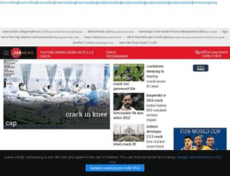 wzasmachines.tk screenshot