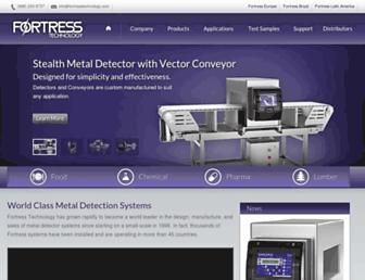 Dd2da22ec41bcc6877830f20b71f2adfc8bbb125.jpg?uri=fortresstechnology