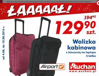 Thumbshot of Auchan.pl