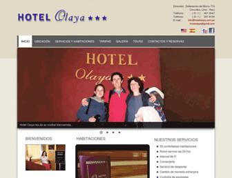 Dd3e09708f235eca8666aed948cff337bc72288f.jpg?uri=hotelolaya.com