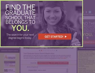 Dd457844f277e91485bfa4cb72ef1436e72c45e5.jpg?uri=graduateguide