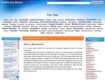 Dd4eee61d20c8706d2fd5bd78049d06424b15a9c.jpg?uri=book-downloader.blogspot