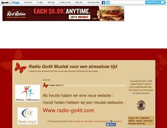 Dd505816f8c9057679a57d0b7d56b2556aa02d8f.jpg?uri=radio-go4it.skynetblogs
