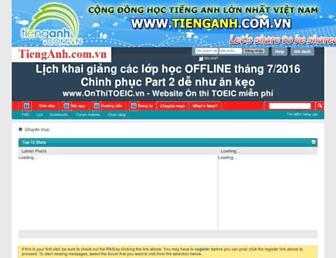 Dd53c5ecea2219cd424c327c71ef64edb29f4bea.jpg?uri=dethi