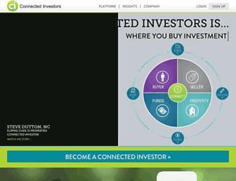 Dd563ec0151d225c51dfe29985ad4ba1e29cacda.jpg?uri=connectedinvestors