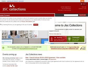 Dd5f91c036bff5e7128e2f597623ef957e31a5c2.jpg?uri=jisc-collections.ac