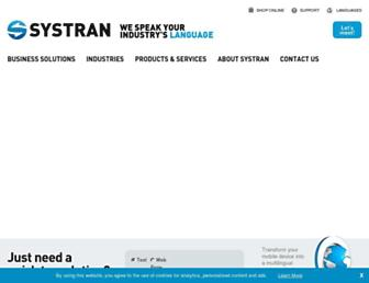 Dd677d62096788362bf9412a3d3bc9344a35a5f4.jpg?uri=systransoft