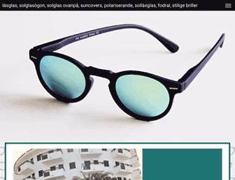 Dd683a04983c787b19dd90a4cb9d4761a5de4378.jpg?uri=snyggabrillor