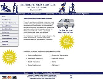 Dd6bfa093507ba4be2d3228358a616c3064b5c73.jpg?uri=empire-fitness-services
