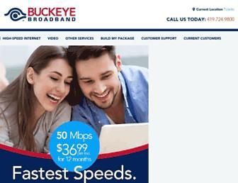 Dd6ec73628cab9cbf22919c8b70a8d120f5c9588.jpg?uri=buckeyecablesystem