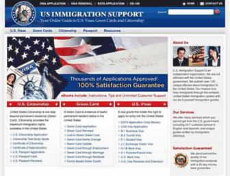 Dd71e76d95cbc6e22f03d46f96194227327f58a5.jpg?uri=usimmigrationsupport