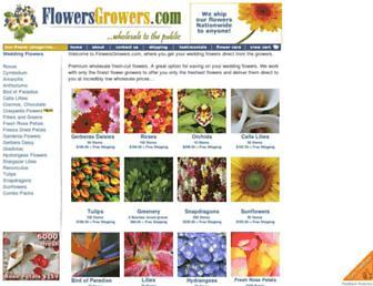 Dd723d264be16877eb3269be01713c01bbd868c3.jpg?uri=flowersgrowers