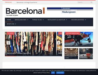 Dd7567cf5b07d75ff2838dd1f63b5176df60eb39.jpg?uri=barcelonaconnect
