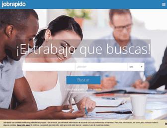 Dd775da8775c316e9a55117deae658e2d606548c.jpg?uri=jobrapido.com
