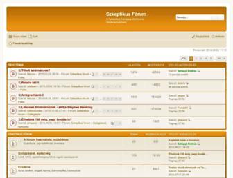 Dd7eec2a24fdaf2a6486f9f1bf8838412f374a82.jpg?uri=forum.szkeptikus