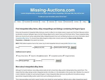Dd80cff5afc5dbd6011f2cdd24b6f1db6c59bfcf.jpg?uri=missing-auctions