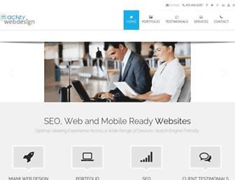 Dd8750dd388016b396a1d0296b5d6f264d72aba3.jpg?uri=web-design-miami