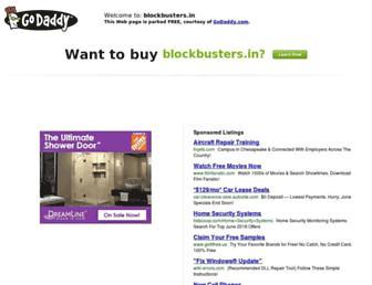 Dd8a7bb553a91f62d35871e84303eae9eda8784e.jpg?uri=blockbusters