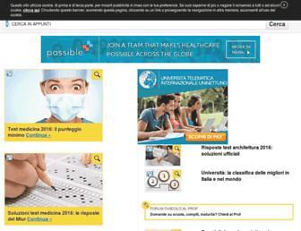 Dd8abf832e79c87ea541f5329f905368d3940bd1.jpg?uri=concorsi.studenti